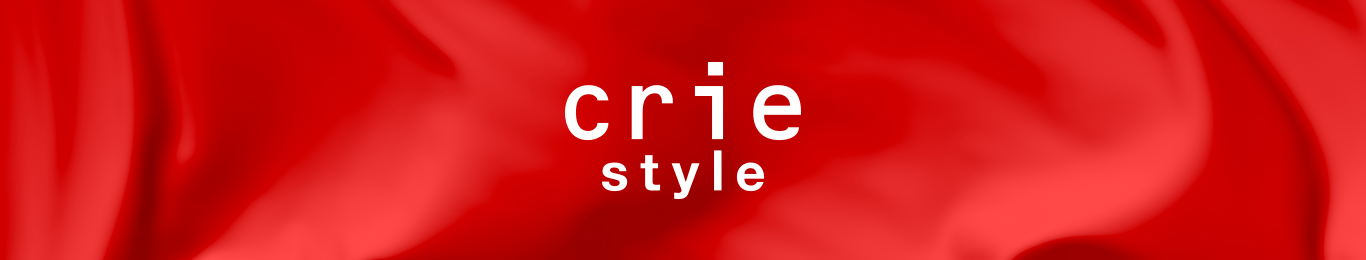 crie style